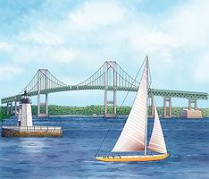 Claiborne-Bridge-1000px.jpg