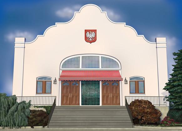 Polish-Hall.jpeg