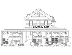 briermere farm