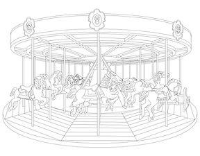 carousel jpg.jpg