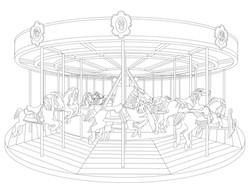 carousel jpg