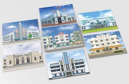 postcard-color-layout-Art-Deco.jpg