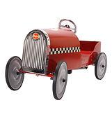 legend pedal car.jpg