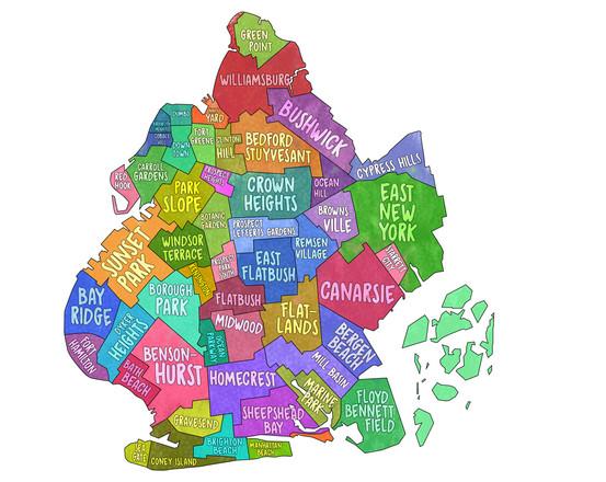 brooklyn-neighborhoods-white-background-