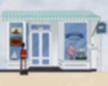 Wharf Shop_color.jpg
