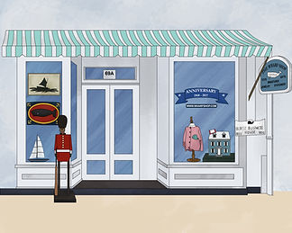 Wharf Shop_color.jpg