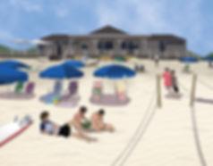 Coopers-Beach-final.jpg