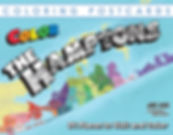 Postcard cover- Hamptons.jpg