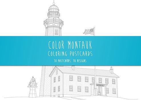 10-Postcards---Montauk.jpg