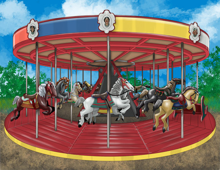 Greenport Carousel.jpeg