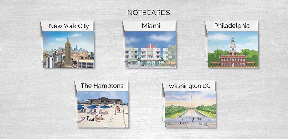 Notecards-Banner-1800px.jpg
