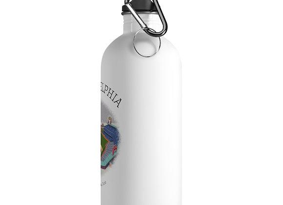 Citizen's Bank Park Water Bottle