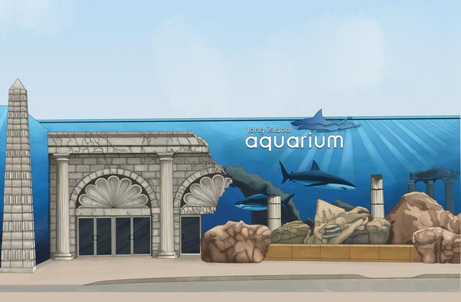 Long-Island-Aquarium.jpeg