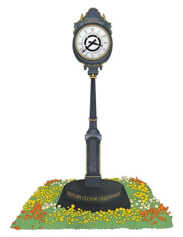 Greenport-Clock.jpeg