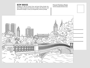 Bow-Bridge-FB-BW.jpeg