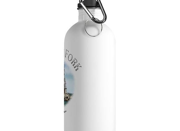 Bug Lighthouse Water Bottle