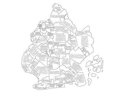 Bklyn neighborhoods.jpg