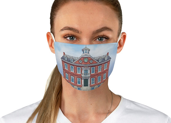 Colony House Face Mask