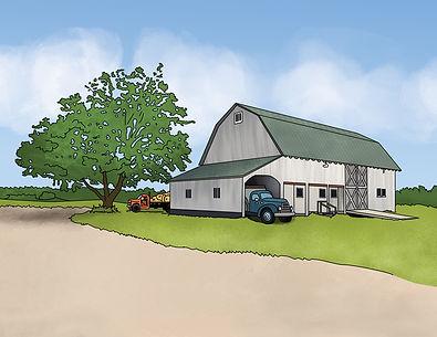 Hallockville-Farm.jpeg
