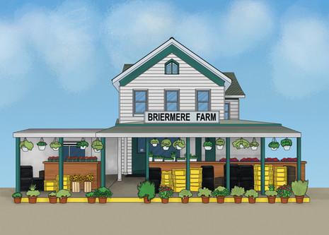 Briermere Farm.jpeg