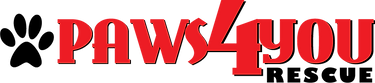 paws4you logo.png