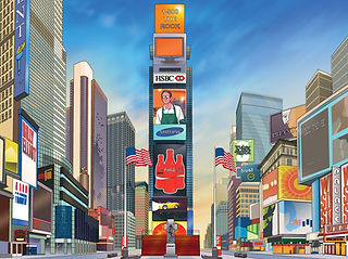 Times-Square-1000px.jpeg