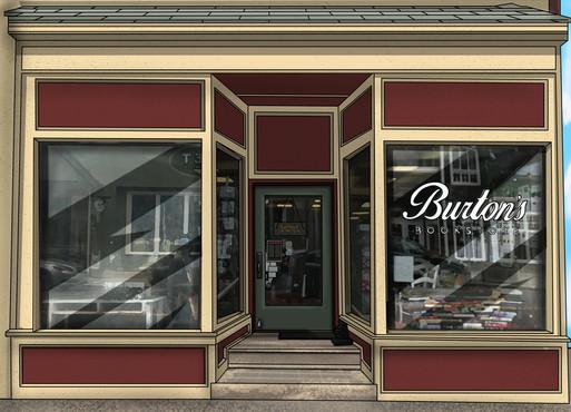 Burtons Bookstore.jpeg