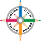 COTP compass logo transp.png