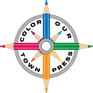 COTP compass logo transp.png
