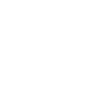 TLMN_Logo.png