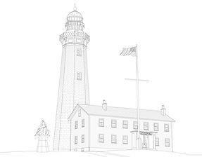 Mont Lighthouse2.jpg