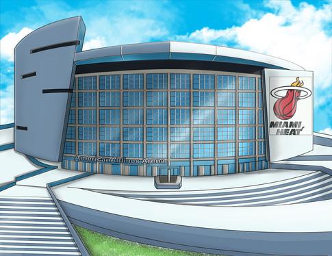 American-Arena-1200px.jpg