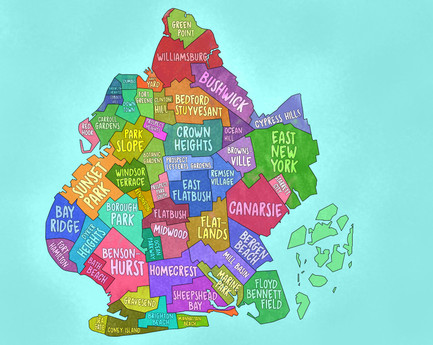 brooklyn_neighborhoods_color.jpg