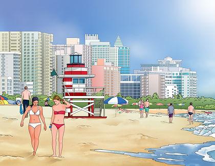 beach in Miami.jpg