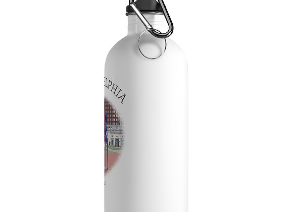 LOVE Park Water Bottle