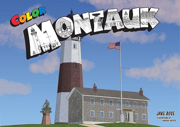 Color Montauk cover.jpg