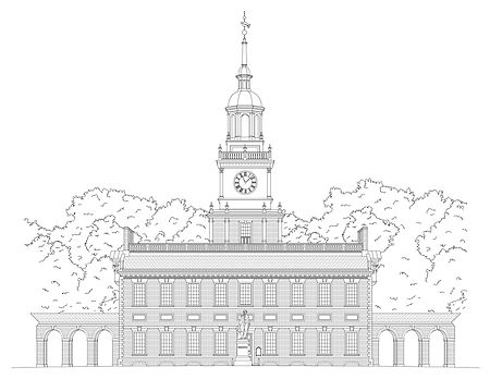 Independence-Hall-1200px.jpg