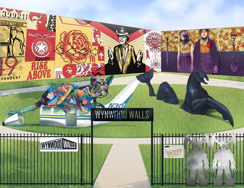 Wynwood-Walls-1200px.jpg