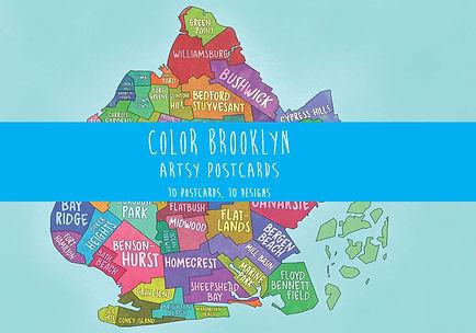 Art postcards brooklyn.jpg