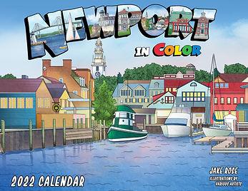 newport calendar 2022 cover.jpg