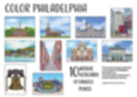 Philly 10 color postcard.jpg