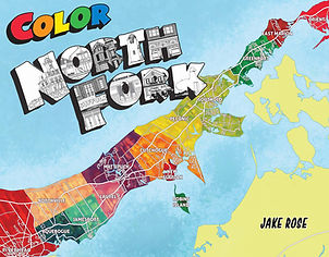 Book-North Fork cover.jpg
