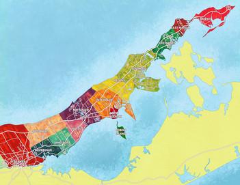 North-Fork-map.jpeg