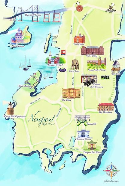 Hotel-Viking-Map 1200px.jpg