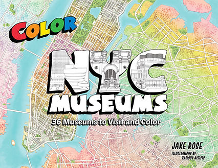 Color-NYC-Museums-cover-wide.jpg
