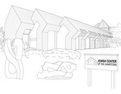 jewish center 2