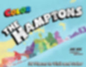 Hamptons cover.jpg