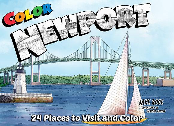 Color Newport