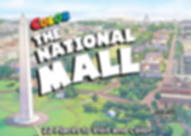 DC National Mall cover 1000px.jpg