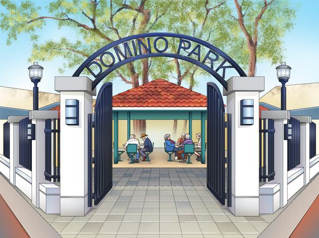 DominoPark-1.jpg